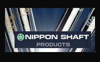 sh-nippon