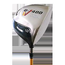 Q-V400