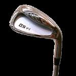 iron-qv1
